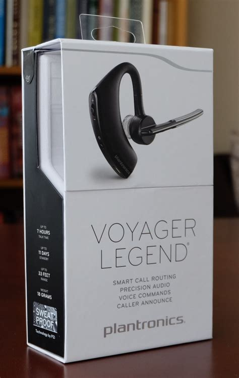 Limited Headset Bluetooth Voyager Legend V8 Plantronics plantronics voyager legend bluetooth headset review the