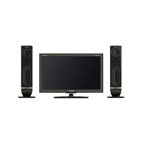 Harga Tv Merk Votre 29 Inch harga jual polytron pld29t700 29 inch led tv televisi