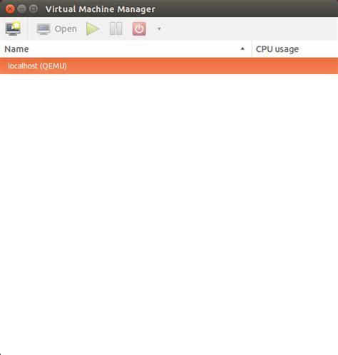 how to install qemu ubuntu wang zheng yuan install qemu on ubuntu 14 10 and mange