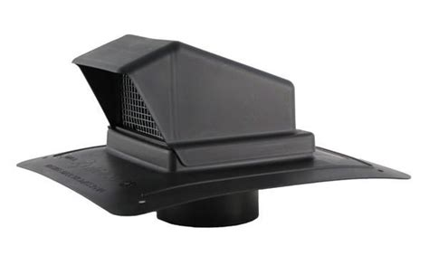 roof vent for bathroom exhaust fan plasitc bath fan kitchen exhaust roof vent with stem famco sweets