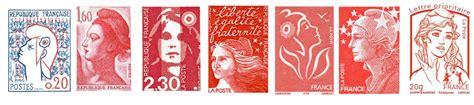 timbre 2013 les petits bonheurs symbolique de marianne