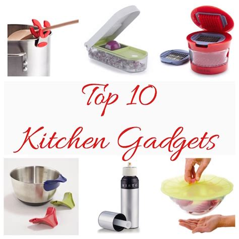 best kitchen gadgets 2015 2015 new kitchen gadgets basting 28 images 2016 new