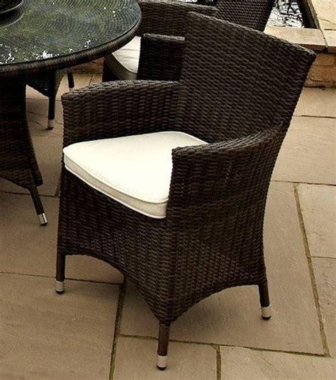 sedia rattan sintetico sedie per esterno tavoli e sedie sedie per ambienti