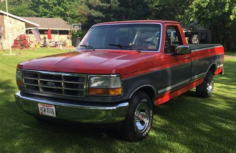 books on how cars work 1992 ford f150 auto manual 1992 ford f 150 xlt best suv site