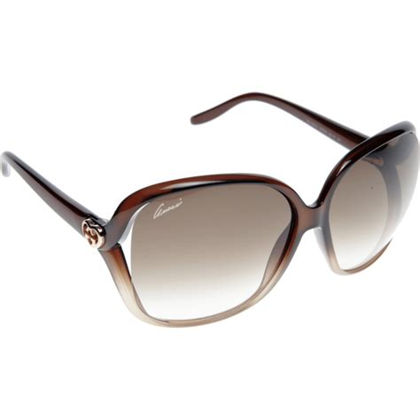 gucci shades for gucci gg3500 s wnq 02 60 sunglasses shade station
