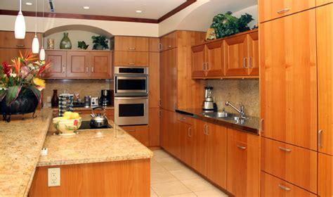 top of the line kitchen appliances wailea beach villas villa l 210 southshore maui luxury