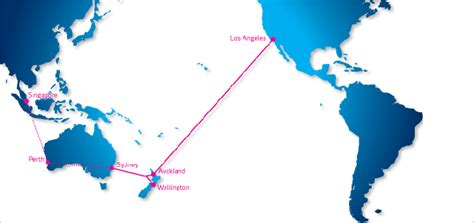 pacific fibre cancels tasman us cable project delimiter