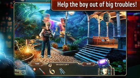 temple run 2 apk mod v1 28 offline unlimited diamonds for android free4phones paranormal pursuit apk mod v1 1 data offline for android free4phones