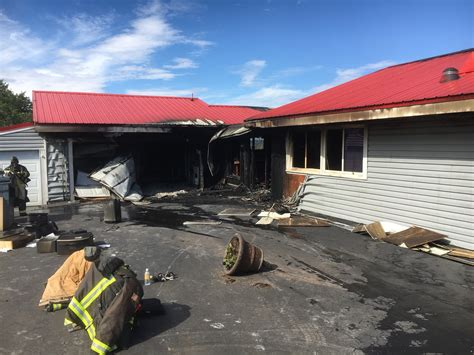 steamboat from denver steamboat springs home destroyed by fire 171 cbs denver