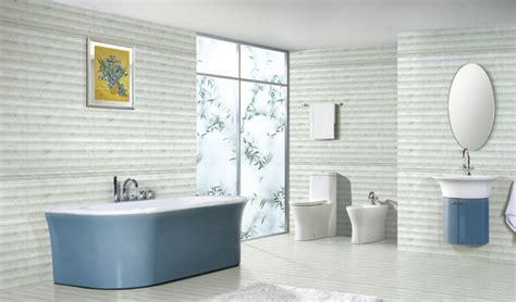 interior designing bathroom interior designs concept bathroom interior design 3d house free 3d house