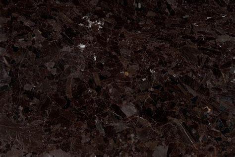 antique brown ottawa granite countertops