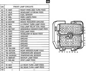 jeep yj wiring diagram submited images pic2fly