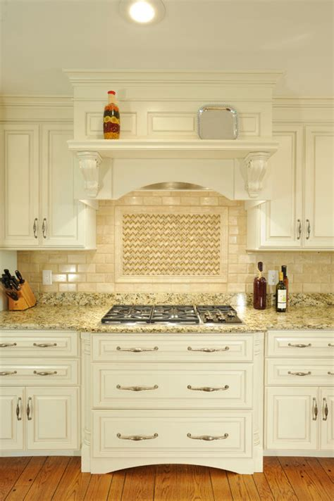 basketweave tile backsplash s kitchen 183 more info