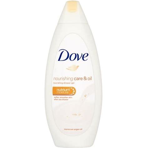 Sho Dove Nourishing Care dove nourishing care kr 233 mtusf 252 rd蜻 marokk 243 i arg 225 nolajjal