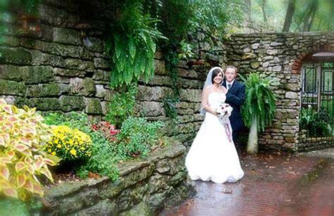 Wedding Venues Springs Ar by Intimate Eureka Springs Wedding Venue Inn At