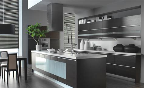 Things To Know About Aluminum Kitchen Cabinets My Aluminum Kitchen Cabinets