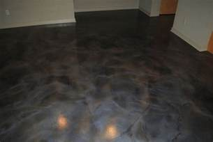 the rise of metallic epoxy and designer flooring 171 seattle