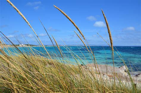 formentera volo soggiorno spiagge vacanze a formentera