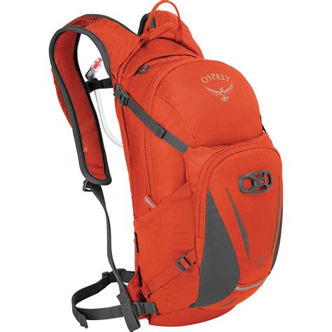 hydration packets osprey packs viper 13 hydration pack 793cu in ebay