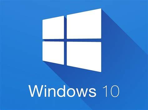 imagenes windows 10 im 225 genes de windows 10 logo im 225 genes