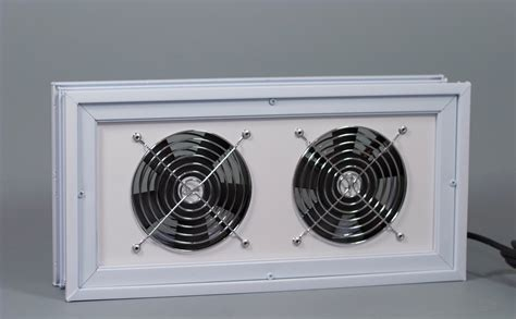 basement ventilation fans home design basement