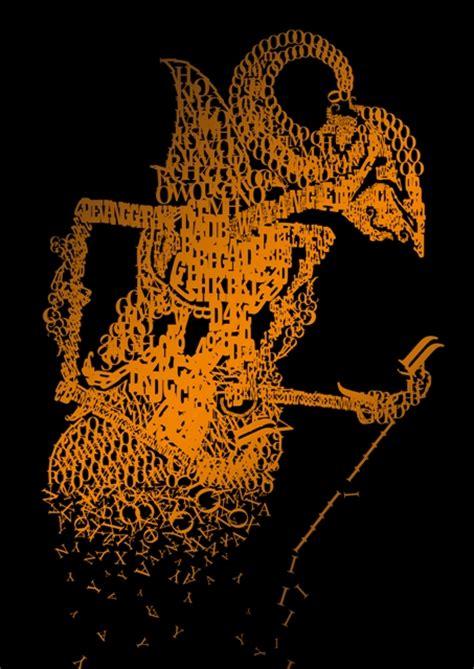 wallpaper batik wayang wayang by devadkv on deviantart