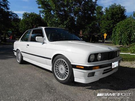 1990 Bmw 325is by Mrpig S 1990 Bmw 325is Bimmerpost Garage