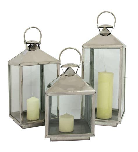 lanterne per candele da esterno lanterna da parete per esterno in ferro o ottone il fanale