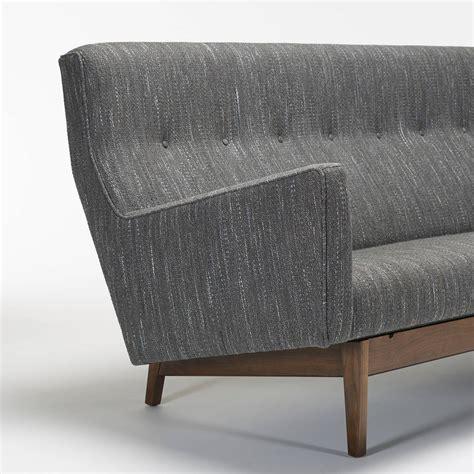 sofa inc sofa by jens risom for jens risom design inc for sale at