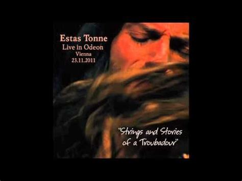 Estas Tonne Vinyl - which album cd or vinyl are you listening to now page