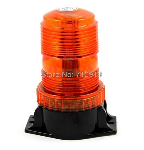 safety strobe lights for trucks tirol t16889b 12v 110v mini led strobe beacon