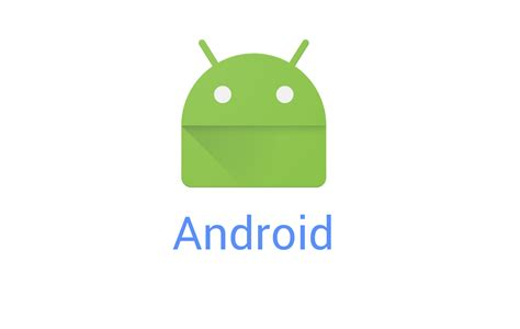 all andro phones now available android emulator l to create 64 bit apps el android libre - Android Libre