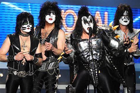rock fan vote win fan vote for rock and roll of fame
