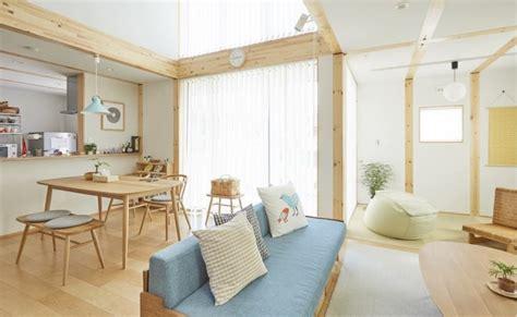 muji hotels   minimalist dreams  true
