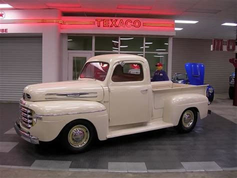 1949 mercury panel truck m47 for sale in lockport manitoba 1949 mercury m47 for sale 1849582 hemmings motor news