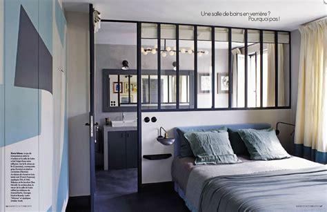 modele salle de bain 943 fen 234 tre atelier pour notre chambre avec sdb bedroom