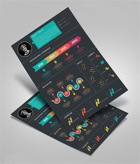 Infographic Cover Letter – Cover Letter Format 2014   Visual.ly