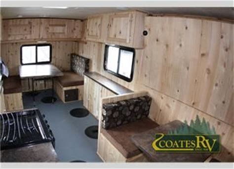 Cabin Fish Houses by 15 Best Images About Salem Cabin Houses On
