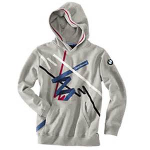 Bmw Sweatshirt Bmw Shirts T Shirts Sweatshirts Bmw