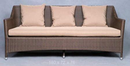 Alat Pres Plastik Cirebon furniture rotan sintetis furniture rattan rotan mebel
