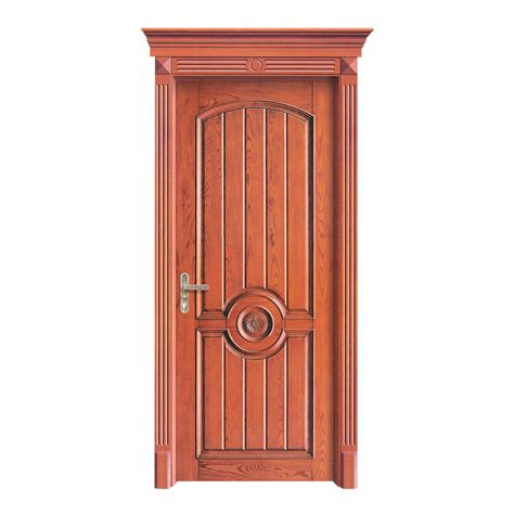 Cheap Wooden Exterior Doors Get Cheap Carved Wood Entry Doors Aliexpress Alibaba