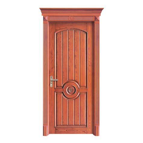 Online Get Cheap Carved Wood Entry Doors Aliexpress Com Cheap Wooden Exterior Doors
