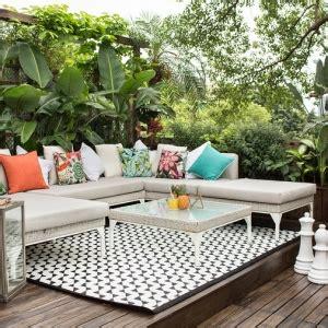 terrazzi arredati e fioriti terrazzi moderni complementi d arredo e consigli pratici