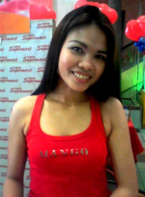 dramacool new site philippine nak girl foto bugil bokep 2017