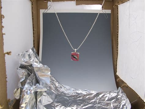 light box photography for jewelry handmade resin jewelry by katherine photographing