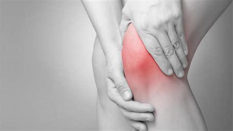 weight loss knee knee surgery weight loss