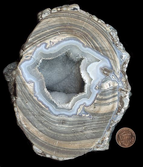 dugway geode beds dwarves earth treasures dugway geodes thundereggs from