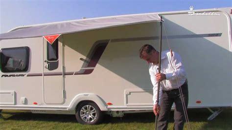 caravan awnings northern ireland awnings caravan ka wohnwagen luft vorzelte neuheiten