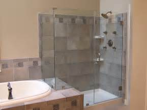 Renovated Bathroom Ideas by Small Bathroom Shower Renovation Ideas Small Bathroom