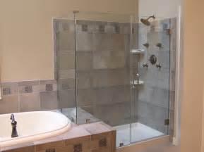 Small bathroom shower renovation ideas small bathroom makeovers how